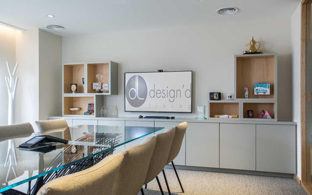 Design_d_Living_1_0006.jpg