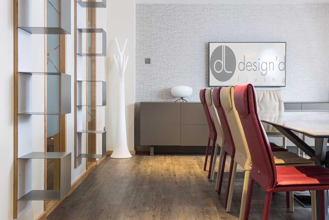 Design_d_Living_1_0008.jpg