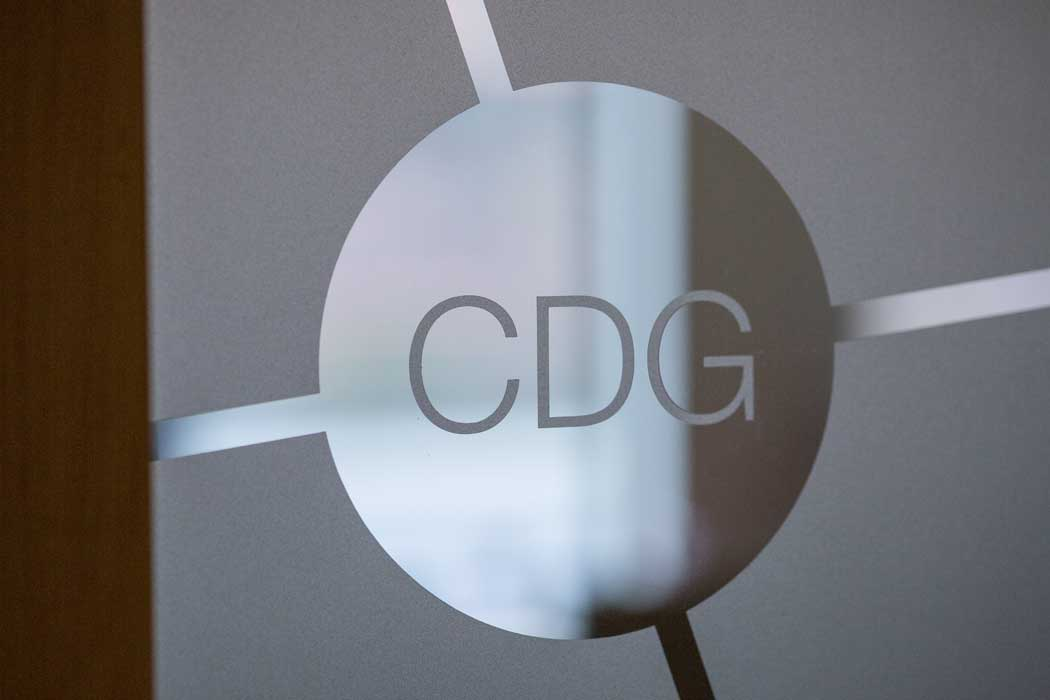 Design_d_Living_1_0016.jpg