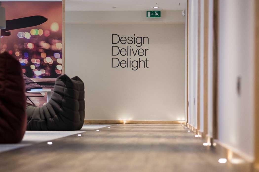 Design_d_Living_1_0042.jpg