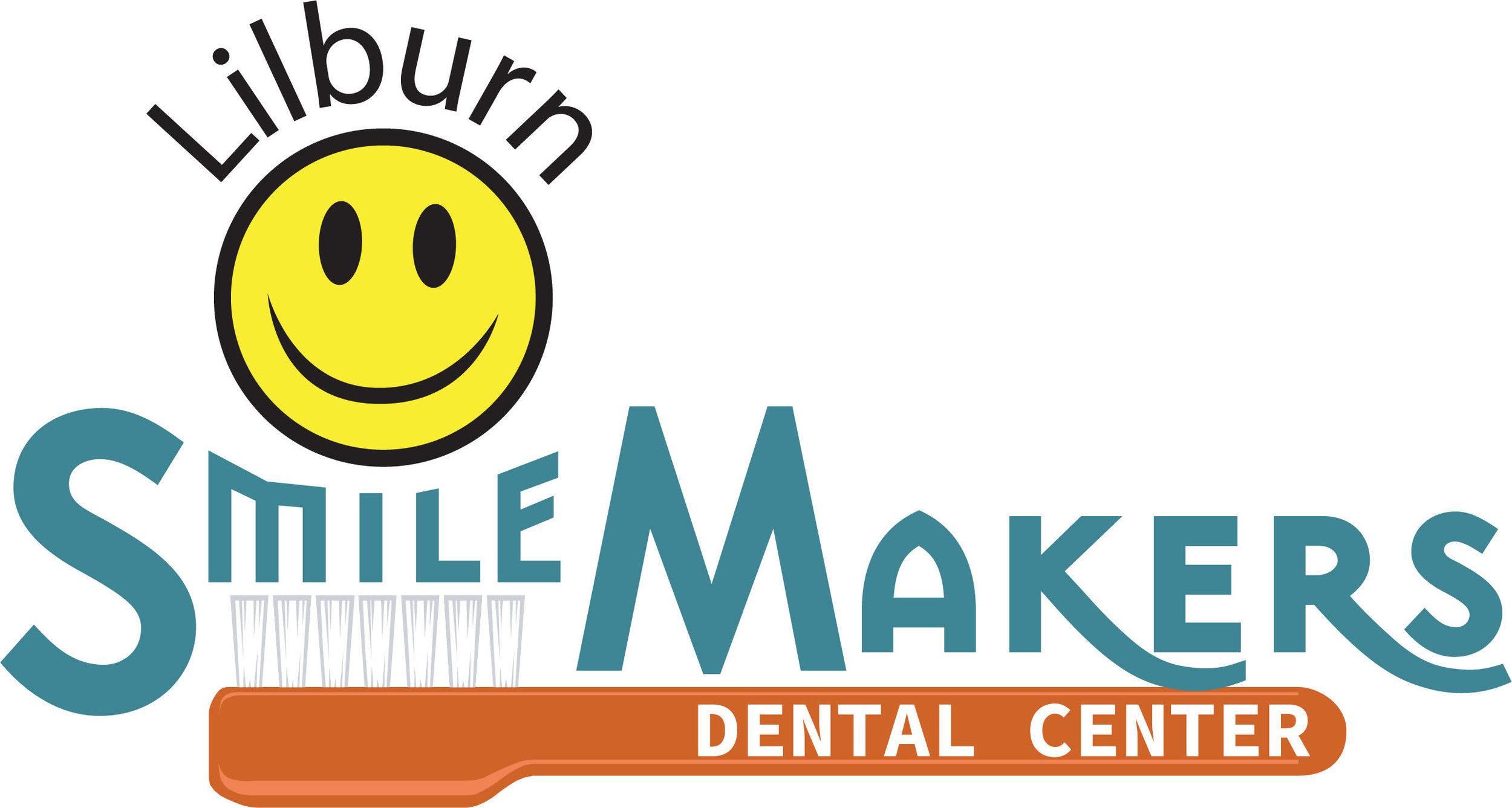 Lilburn Smile Logo.jpg