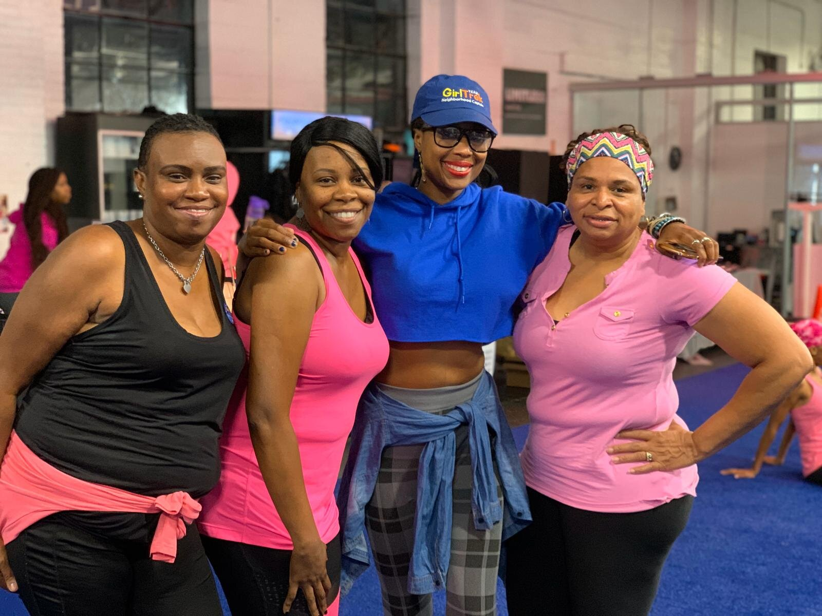 TRAPPIN IN PINK WITH GIRLTREK.jpg