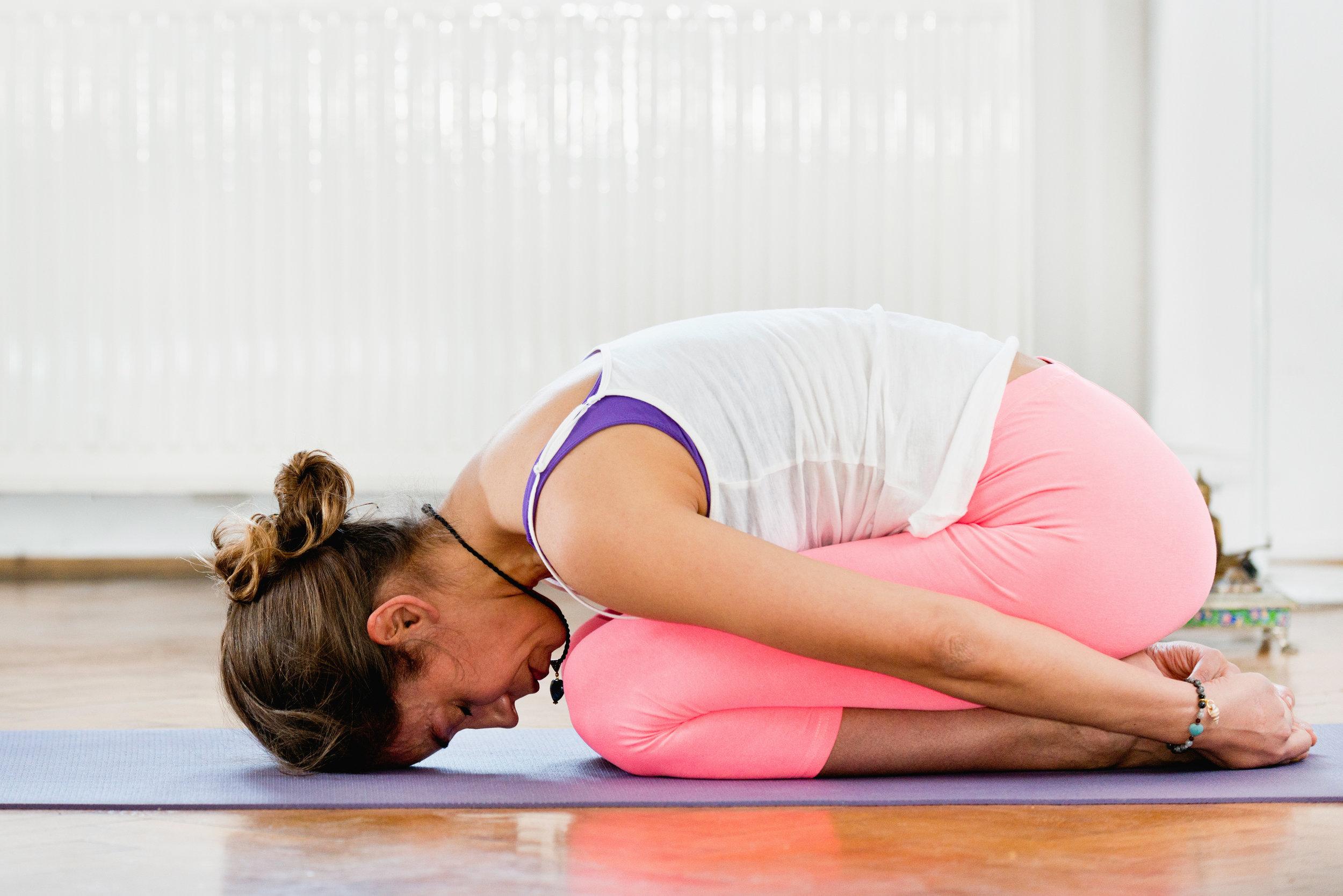 121 yoga lessons.jpg