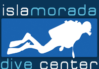 Islamorada dive center.jpg