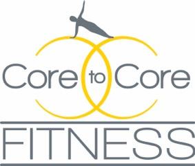 Core to Core.jpeg