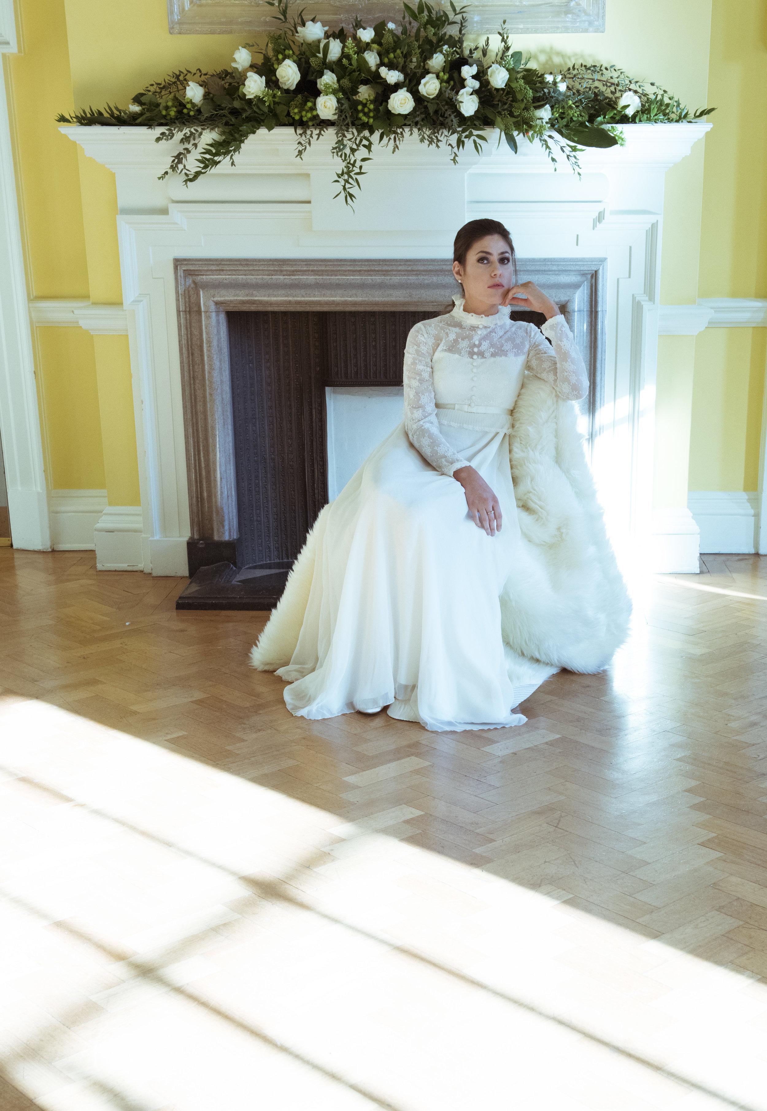 KERRY_CURL_ALEX_HILL_OPEN_NORWICH_WEDDING_SHOOT_NOV_2017-6842.jpg