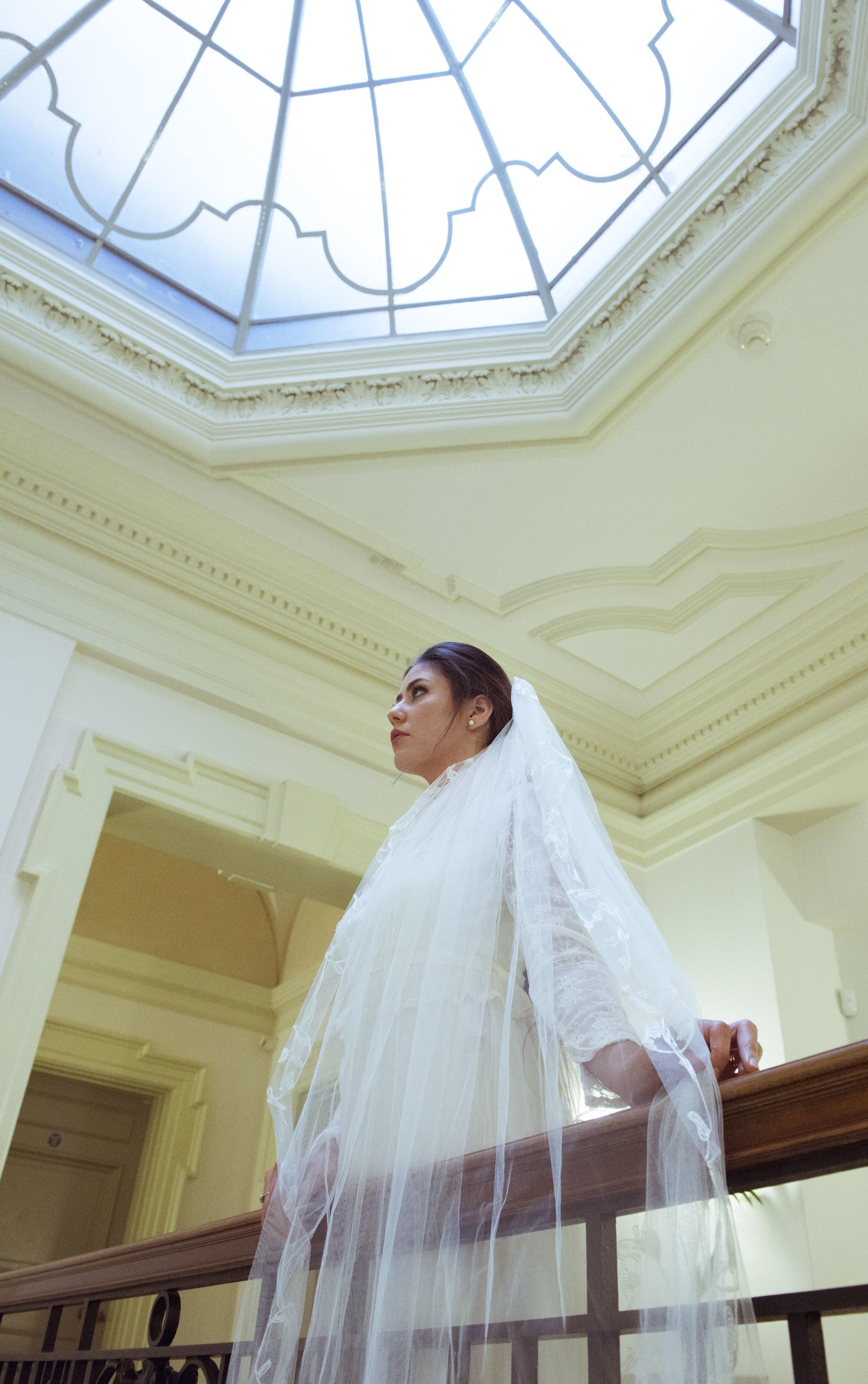 KERRY_CURL_ALEX_HILL_OPEN_NORWICH_WEDDING_SHOOT_NOV_2017-7077.jpg