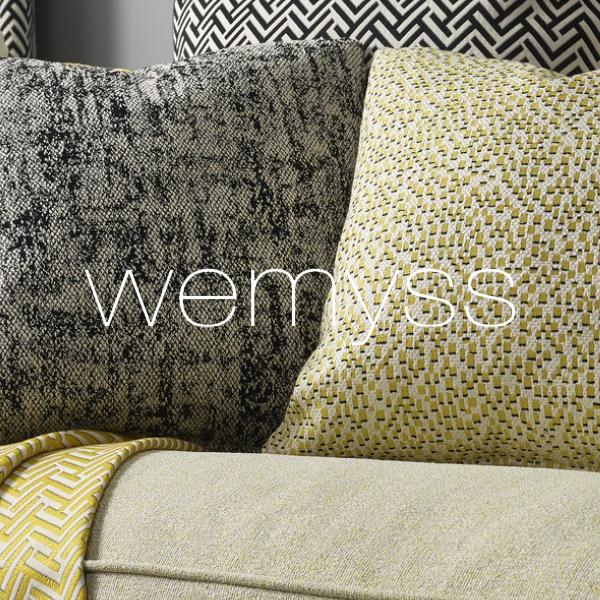 fabric suppliers9.jpg