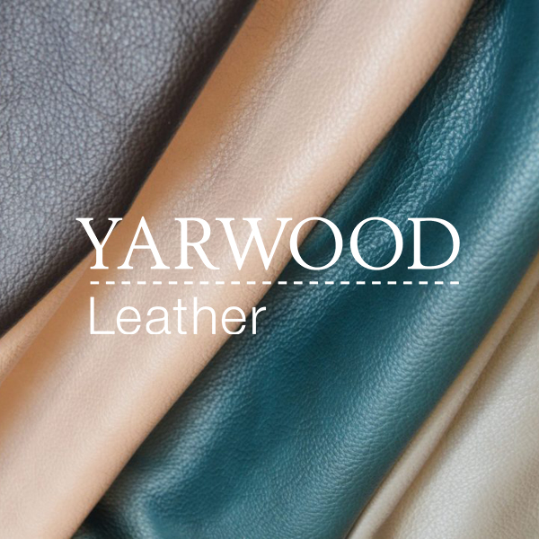 fabric suppliers10.jpg