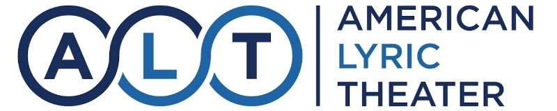 ALT Logo email.jpg