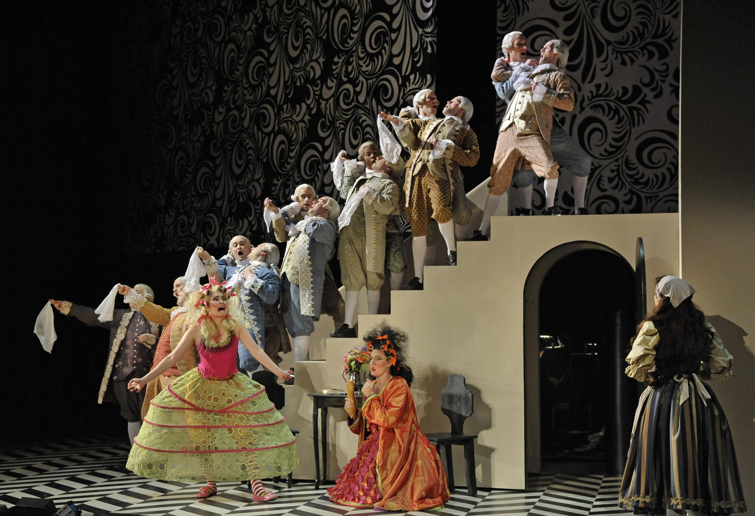 Opera_Saratoga_GG27510.jpg