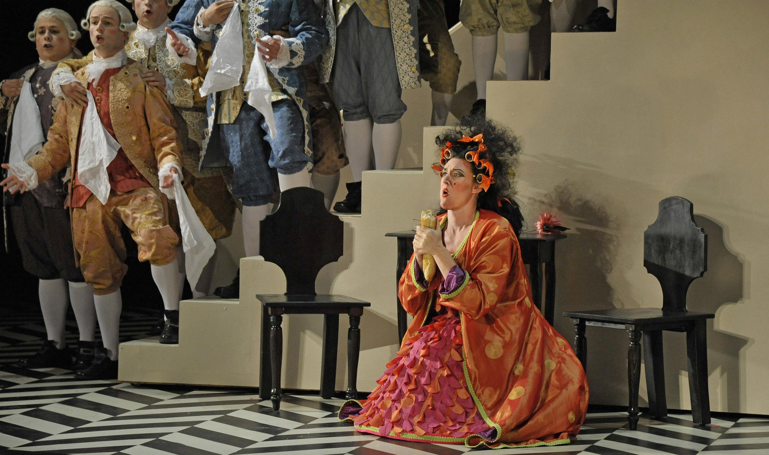Opera_Saratoga_GG27522.jpg