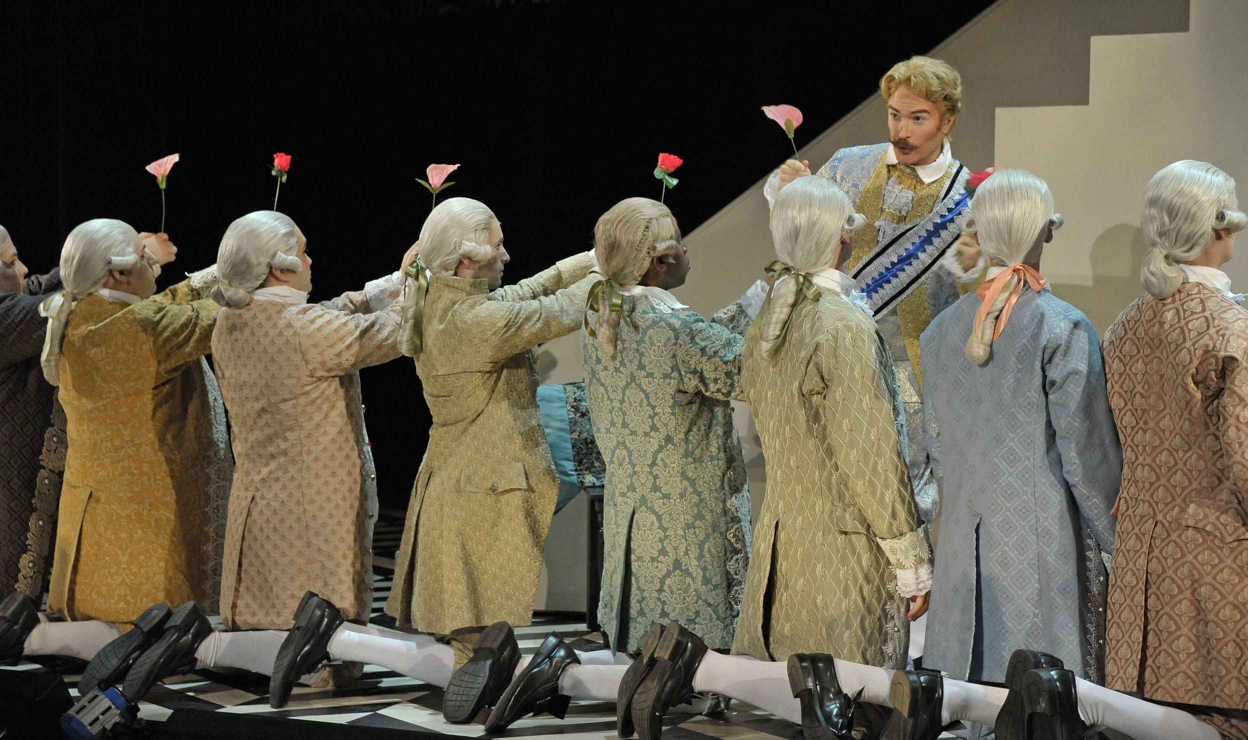 Opera_Saratoga_GG27612.jpg