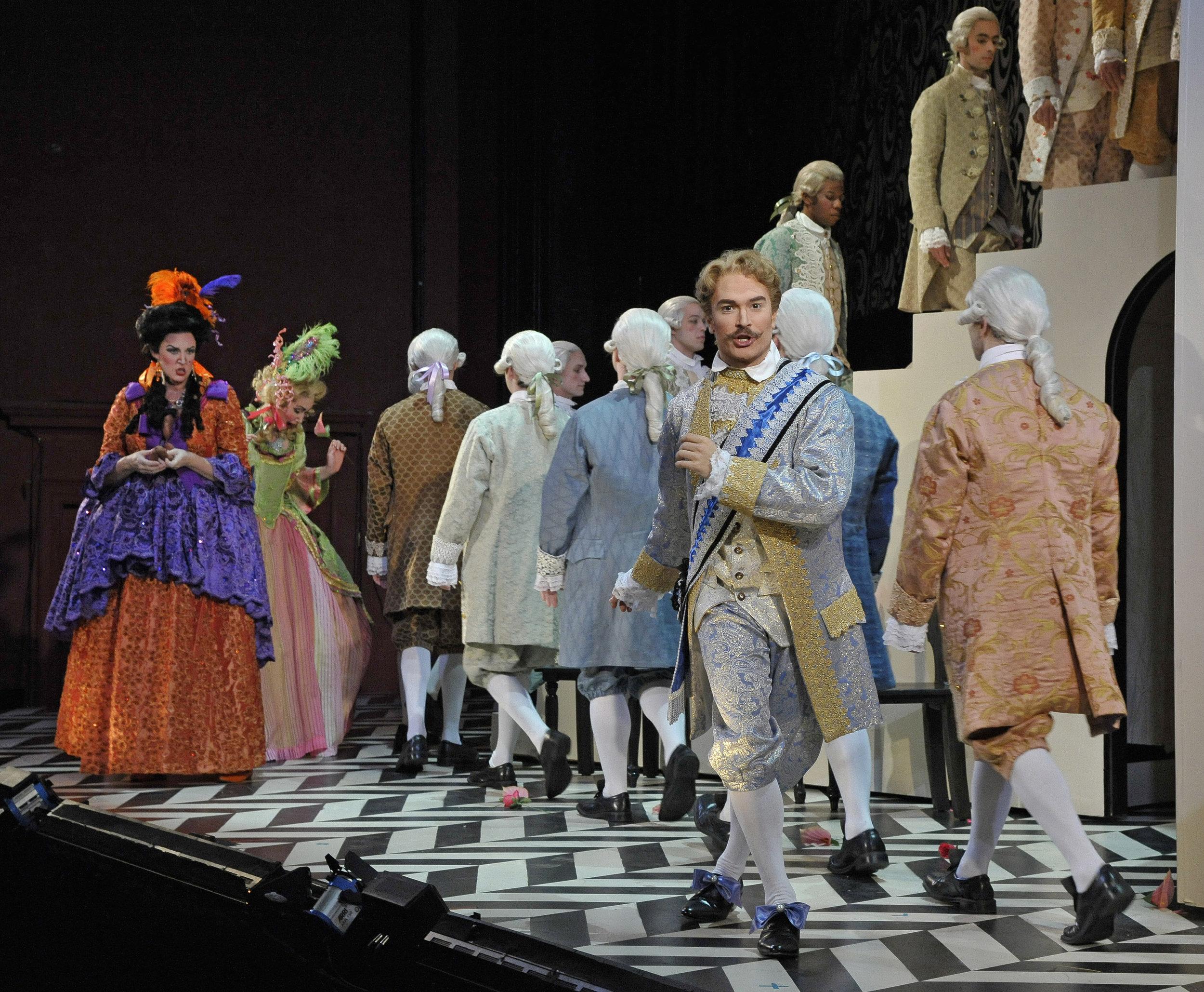 Opera_Saratoga_GG27640.jpg
