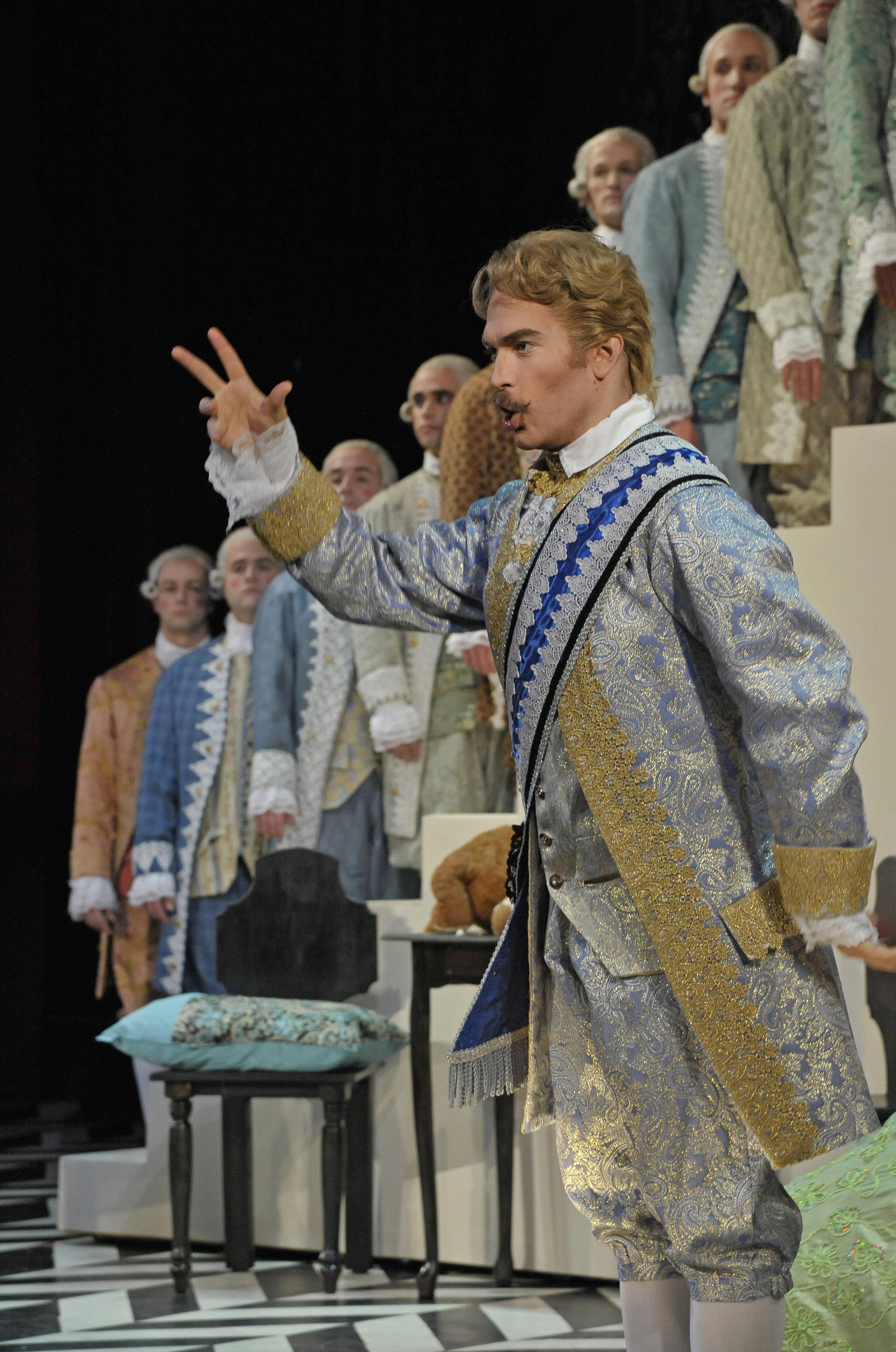 Opera_Saratoga_GG27660.jpg