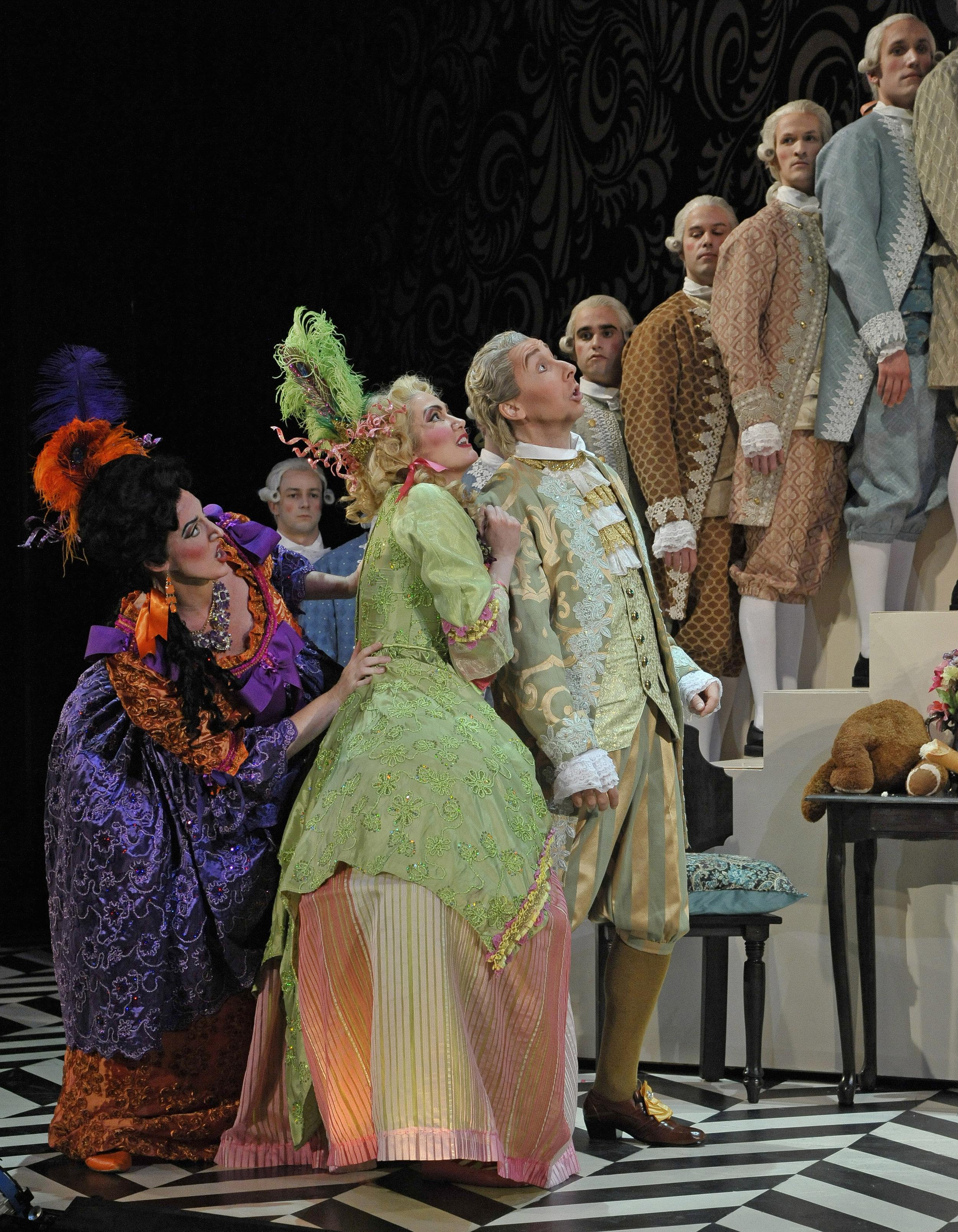 Opera_Saratoga_GG27689.jpg
