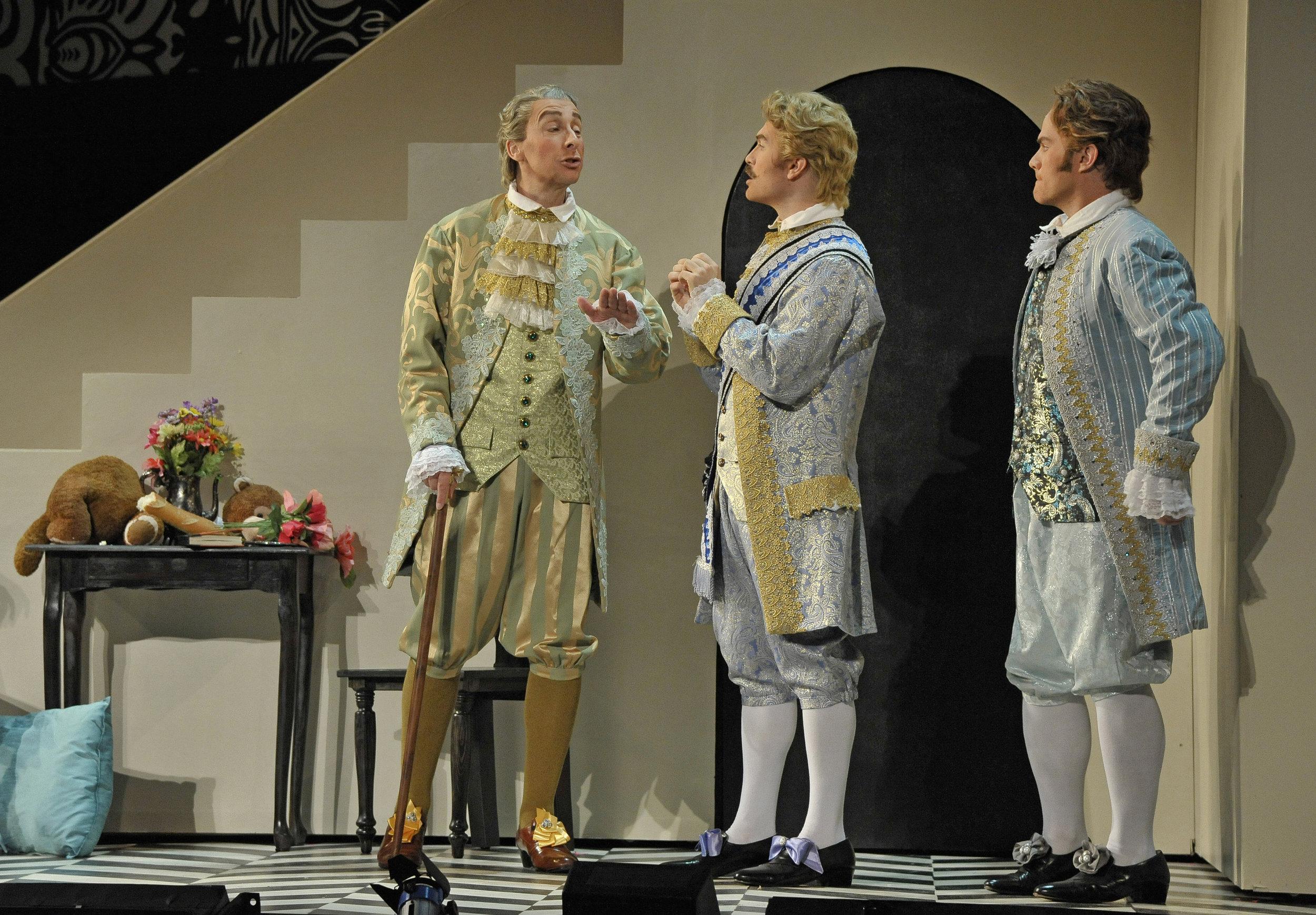 Opera_Saratoga_GG27754.jpg