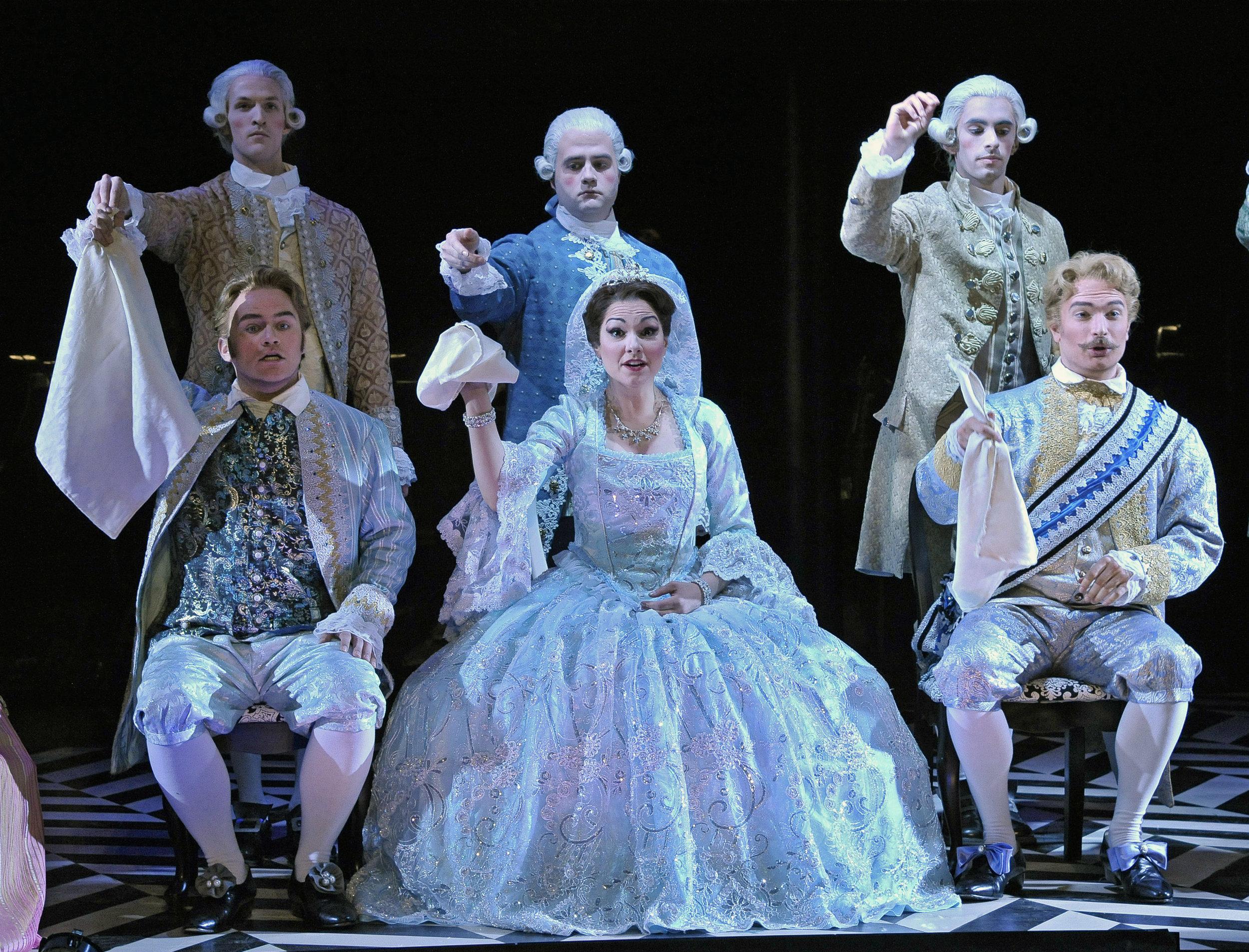 Opera_Saratoga_GG27903.jpg