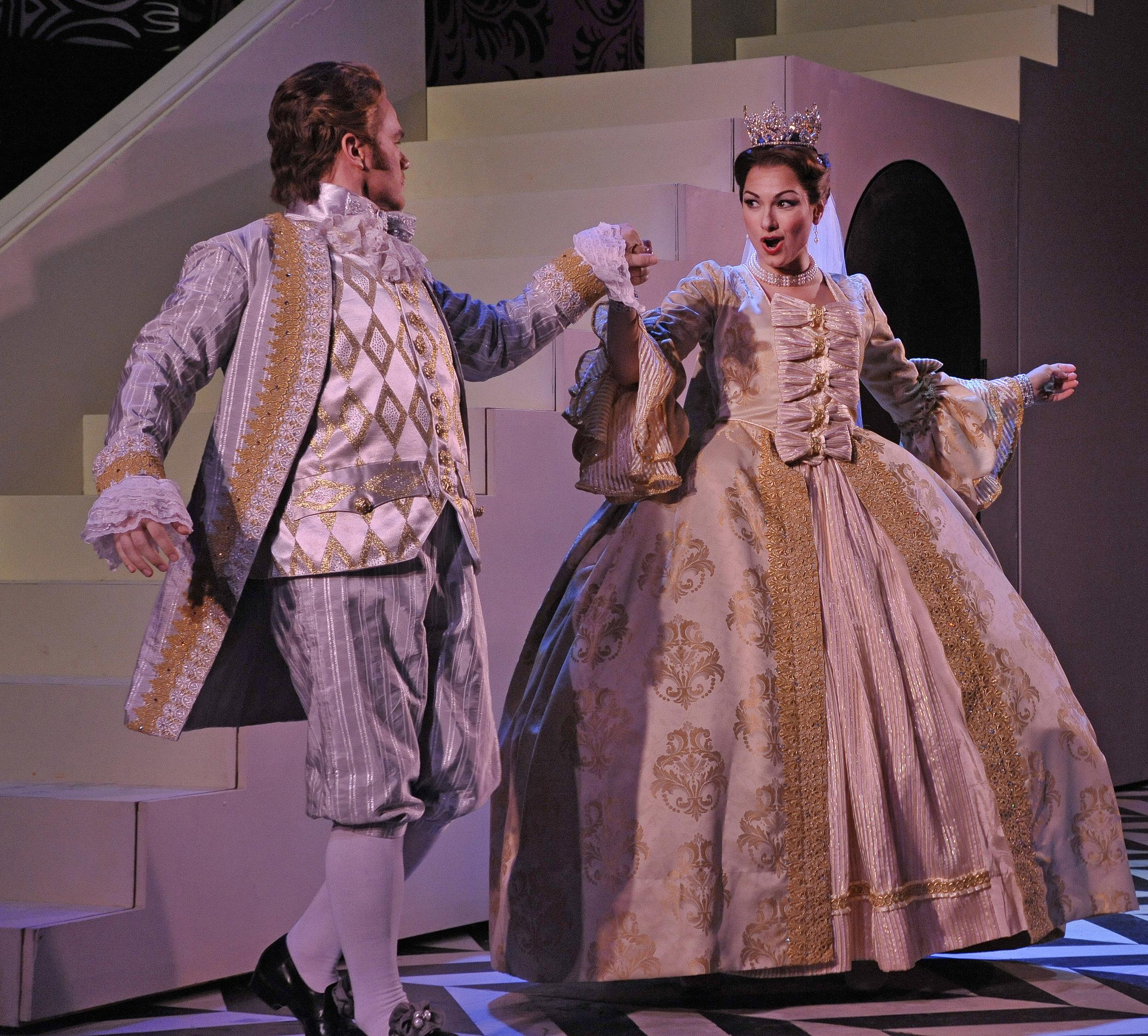 Opera_Saratoga_GG27983.jpg