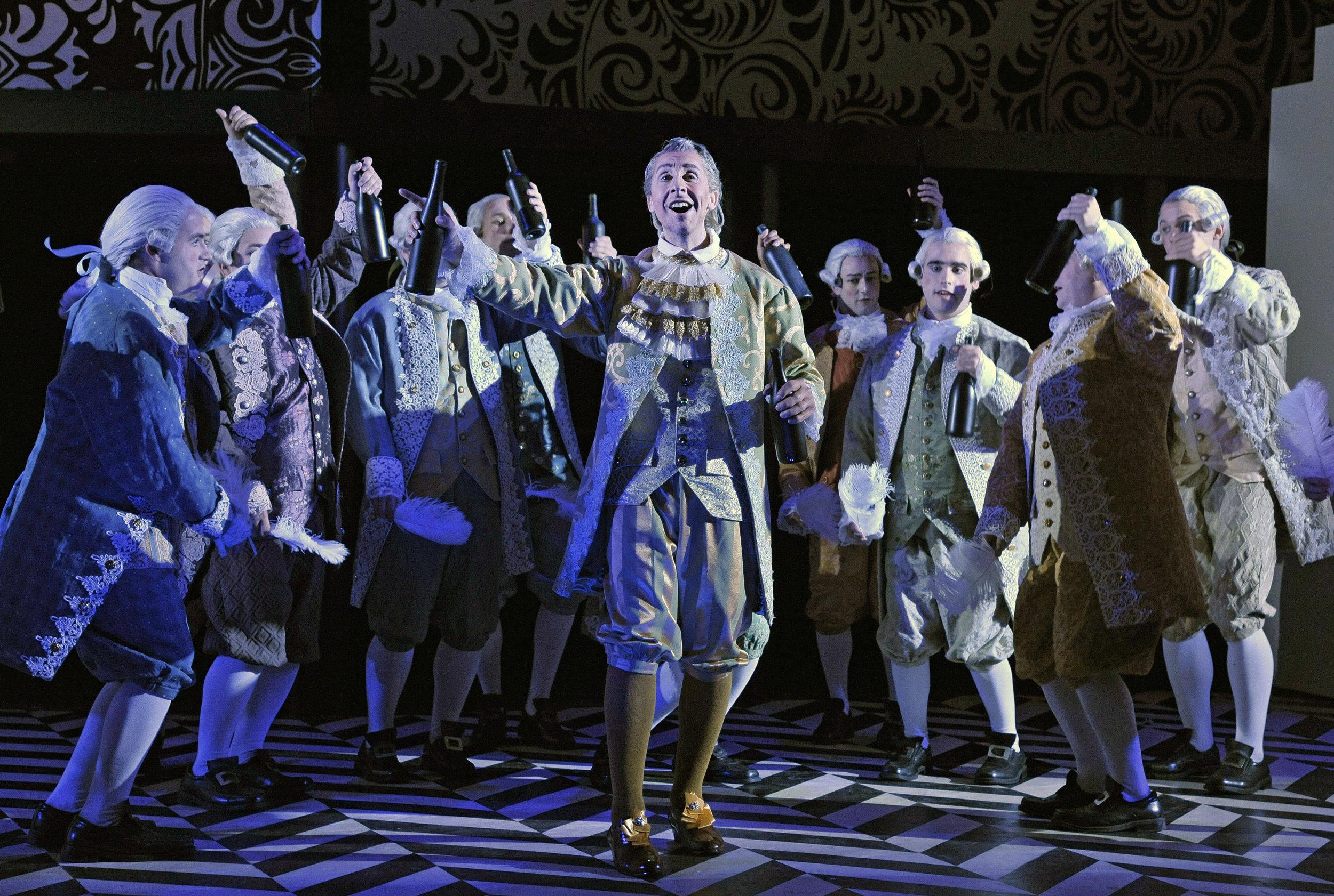 Opera_Saratoga_GG28190.jpg