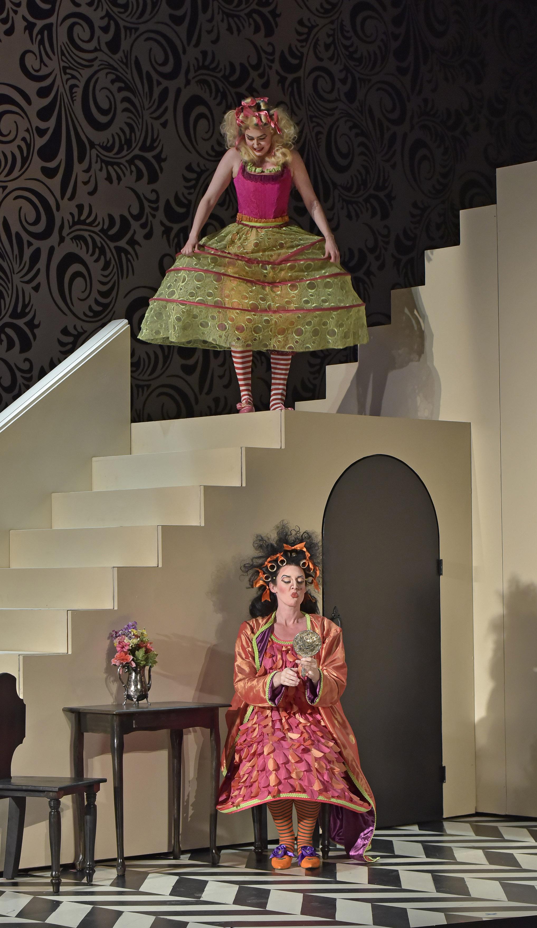 Opera_Saratoga_GG62062.jpg