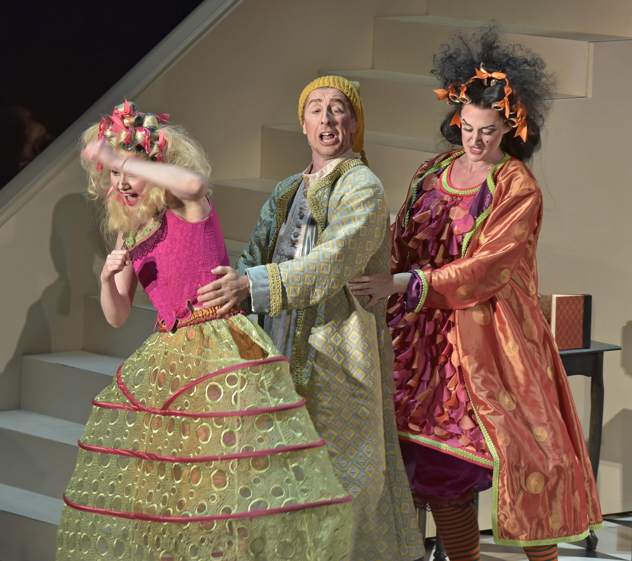 Opera_Saratoga_GG62238.jpg