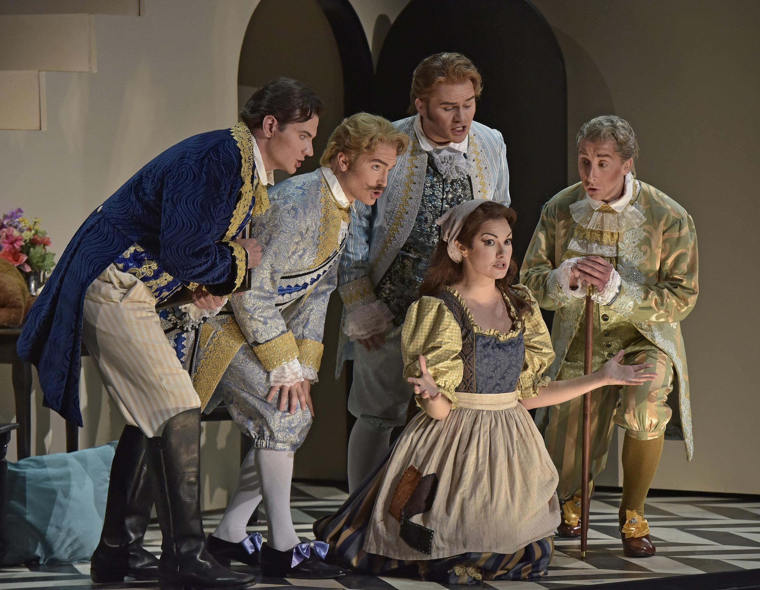 Opera_Saratoga_GG62450.jpg