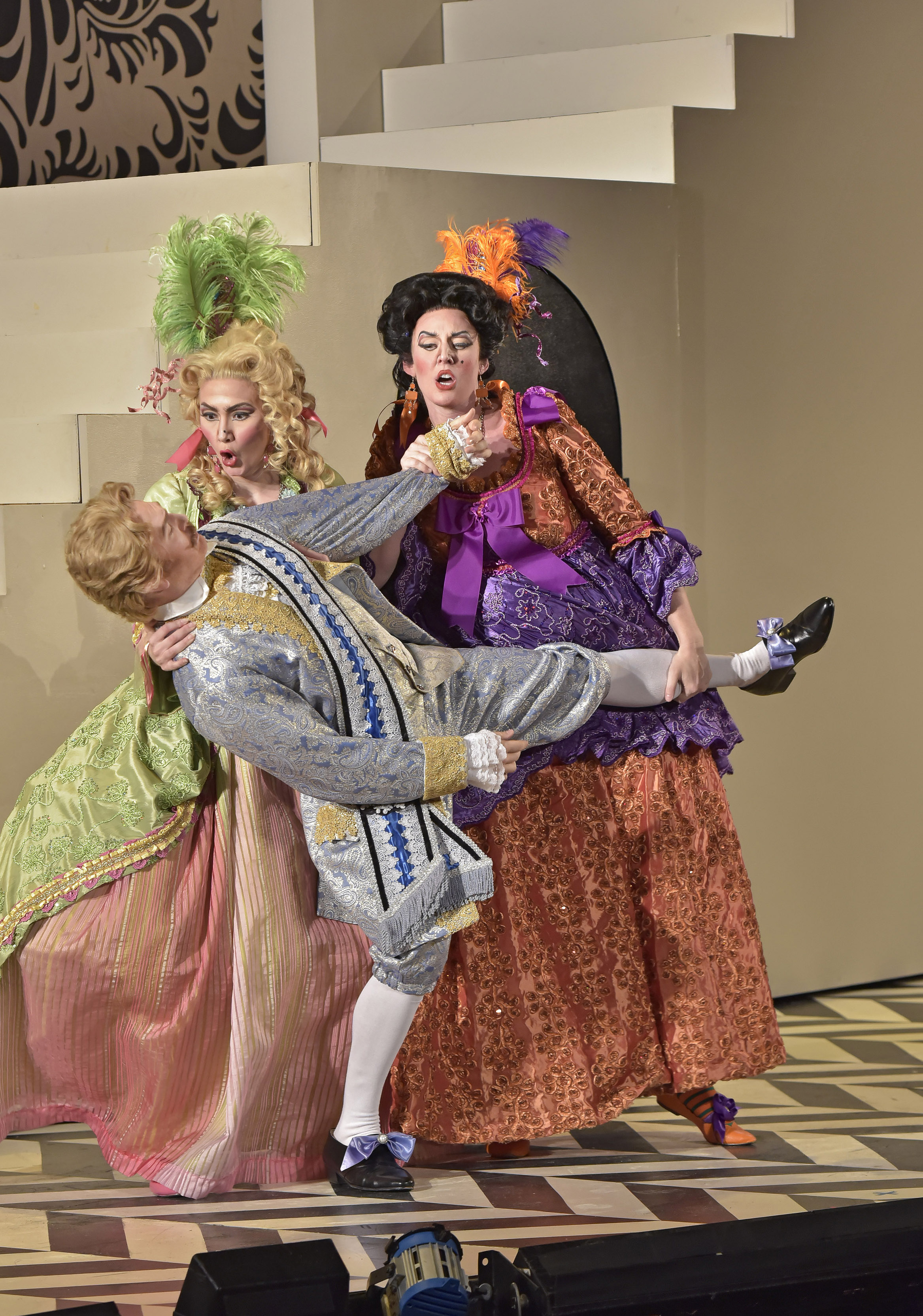 Opera_Saratoga_GG62592.jpg