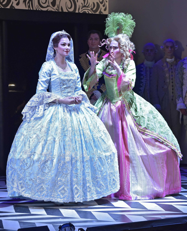 Opera_Saratoga_GG62869.jpg