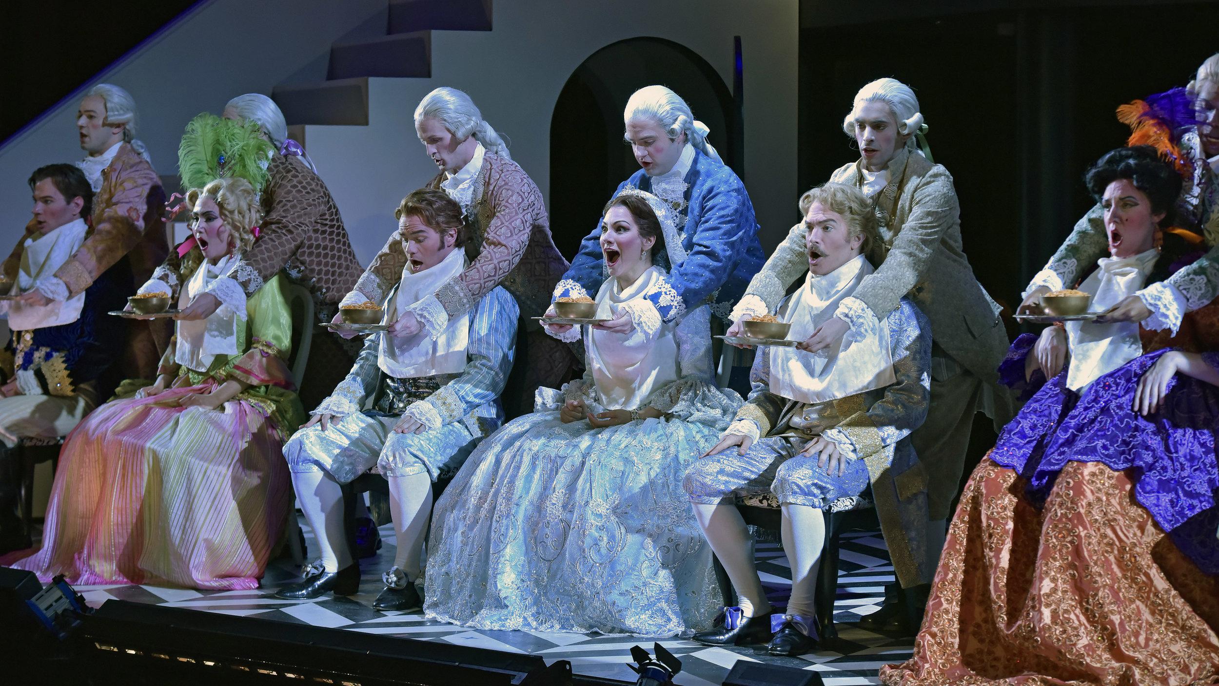 Opera_Saratoga_GG62921.jpg