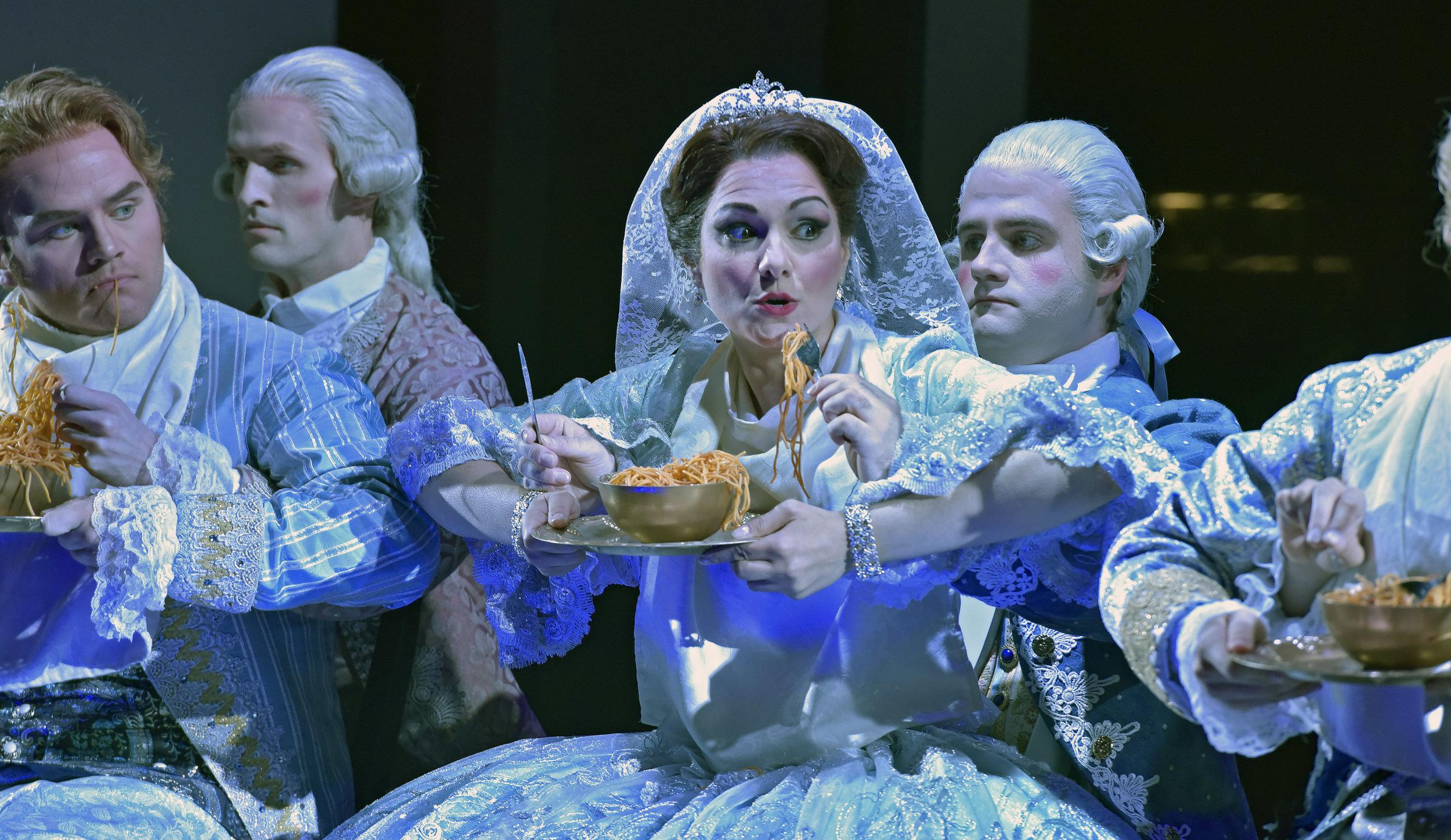 Opera_Saratoga_GG62960.jpg