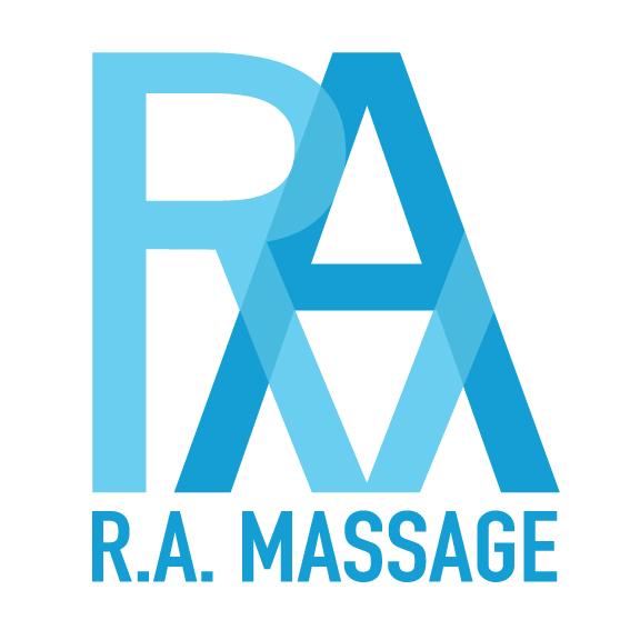 RA-Massage-Logo-FInal.jpg