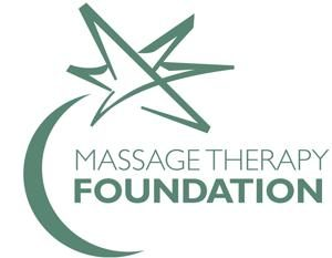 massage-therapy-foundation.jpg