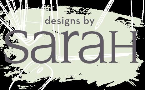 Designs-by-Sarah-Logo.png