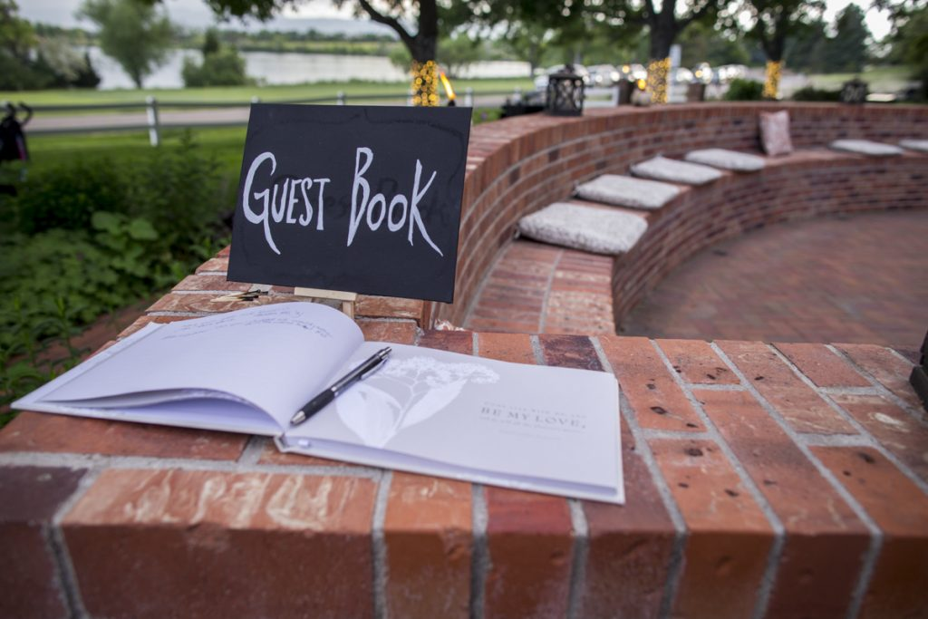 guest-book-1024x683.jpg