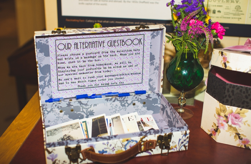 alternative-wedding-guestbook.jpg