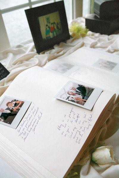 polaroid-guest-book.jpg