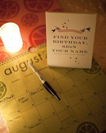 birthday-calendar-guestbook.jpg