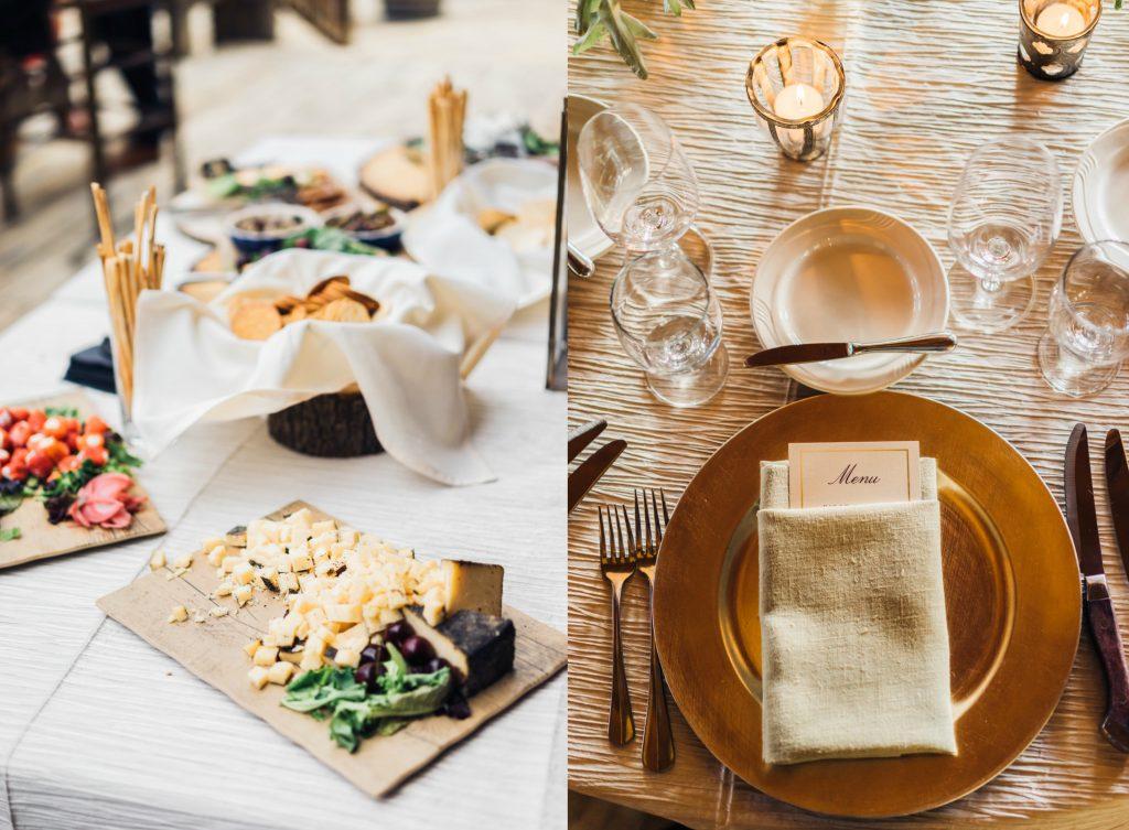 Wedding-Food-Menu-1024x753.jpg