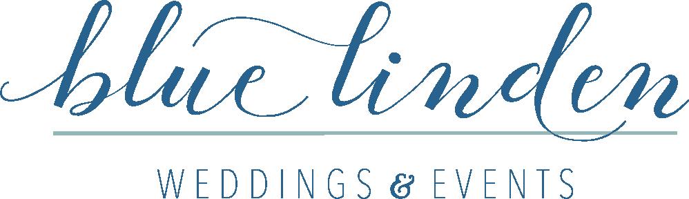Blue-Linden-Logo-web.png