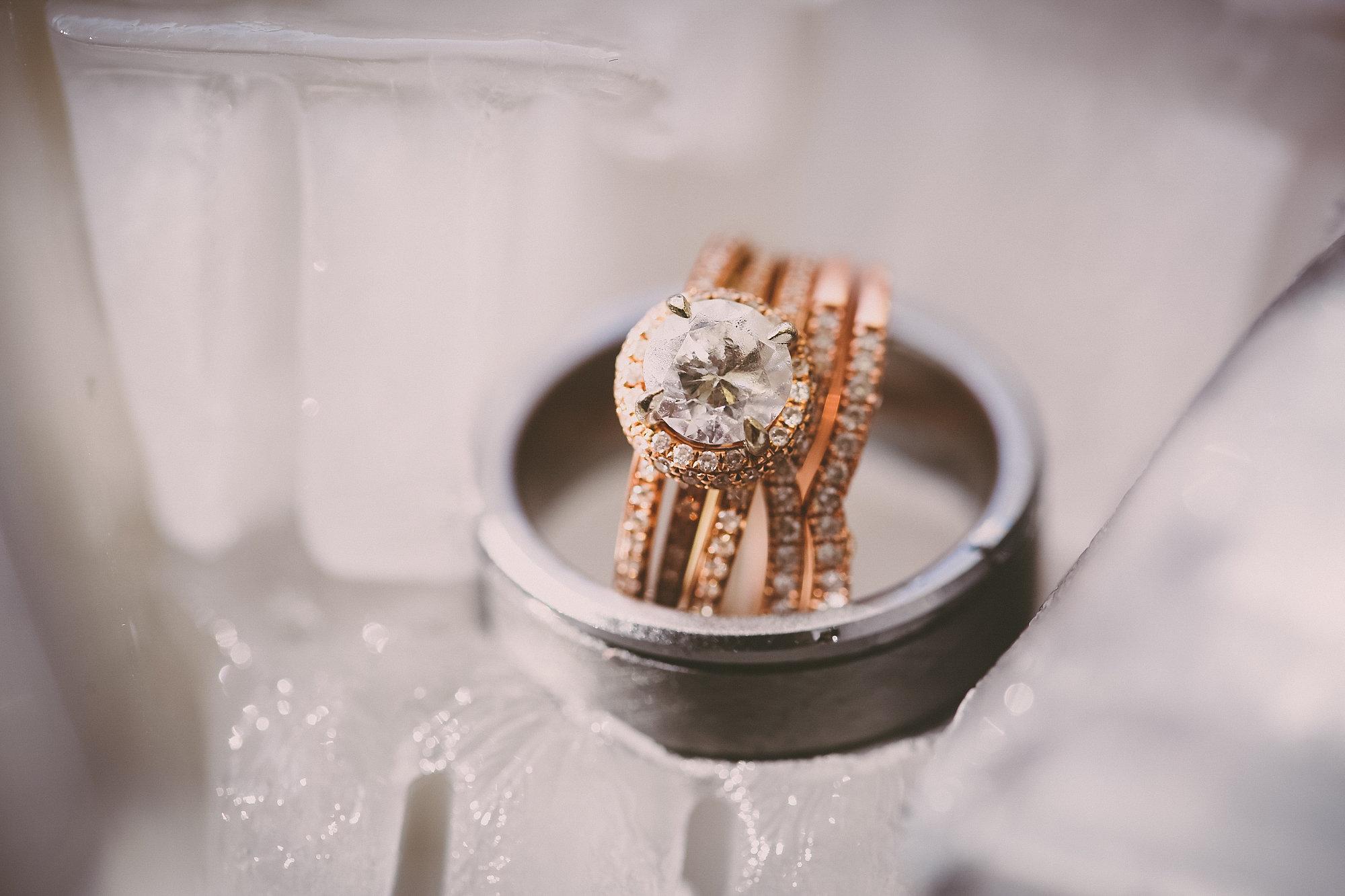 T & C ring.jpg