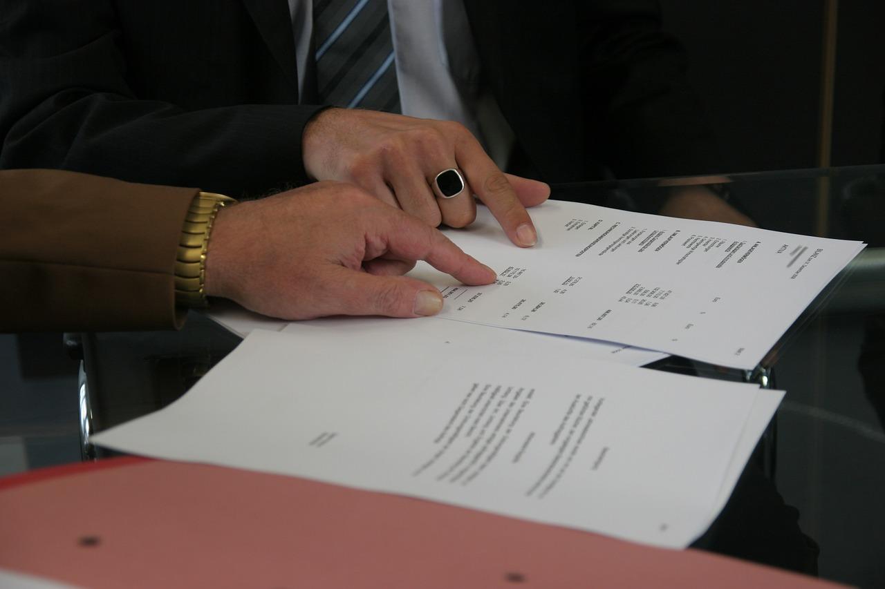 contract-408216_1280.jpg
