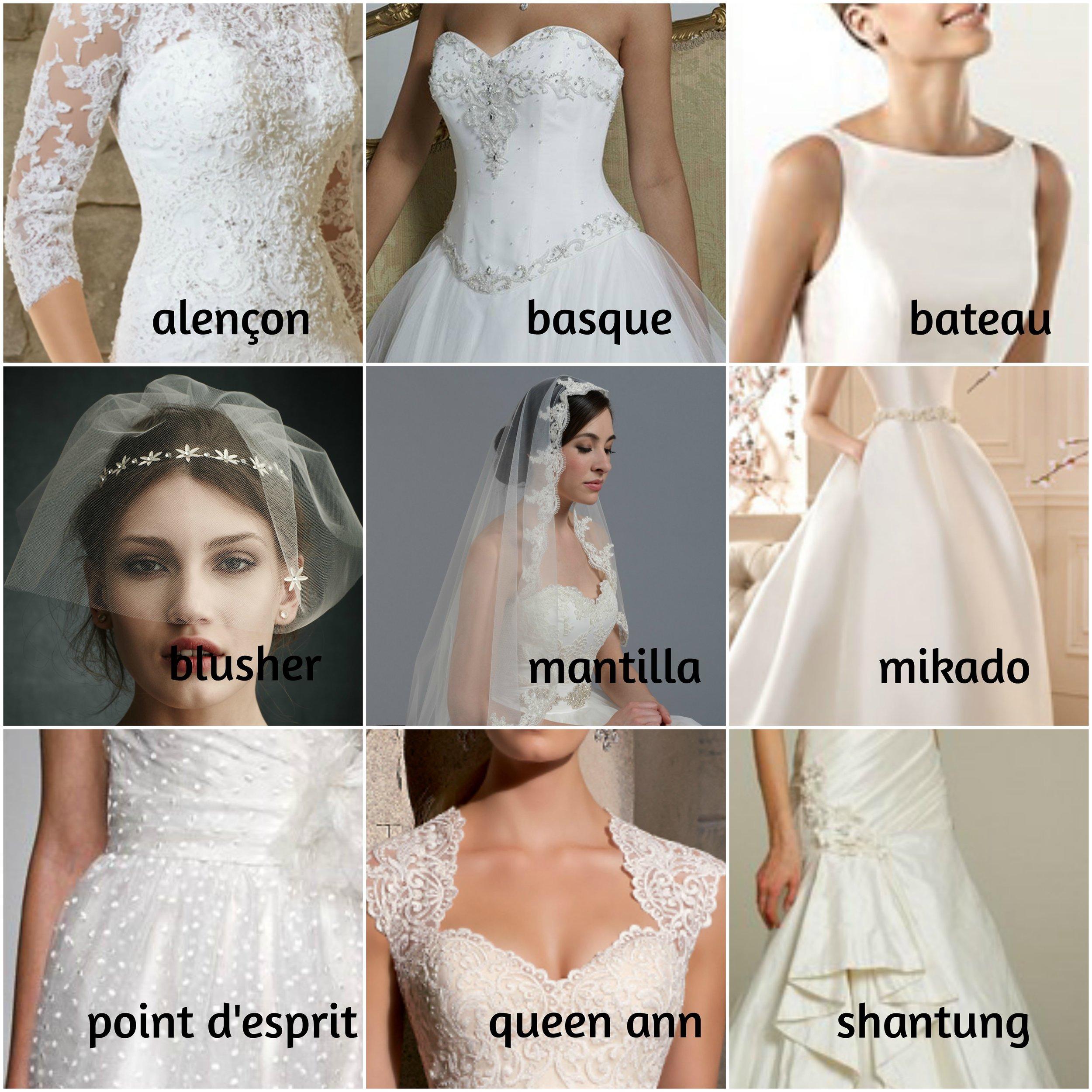 Glossary of Wedding Words.jpg
