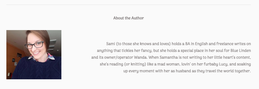 Samantha's About the Author.png