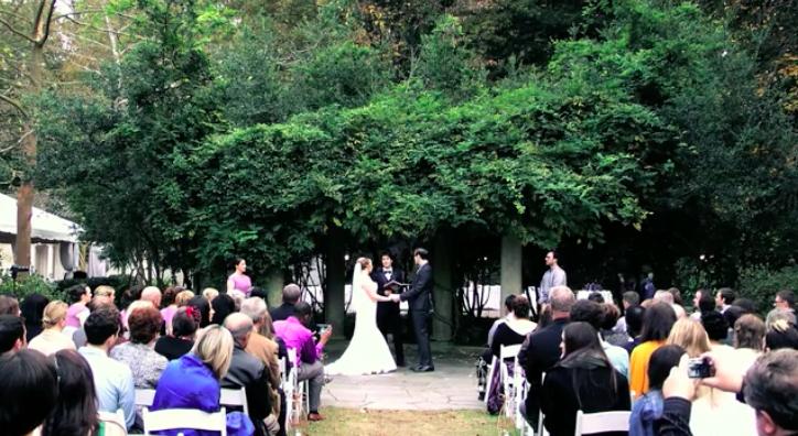 Ian Sommerhalder Officiants Assistant Wedding 1.png
