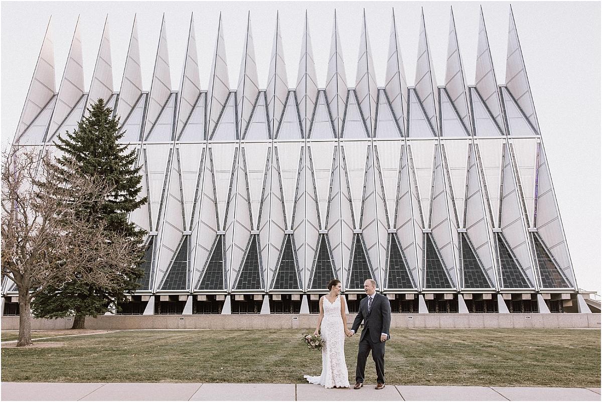 cadet-chapel-wedding-planner_0013.jpg