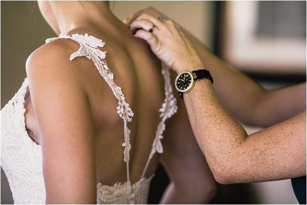lace-wedding-dress-details_0015.jpg