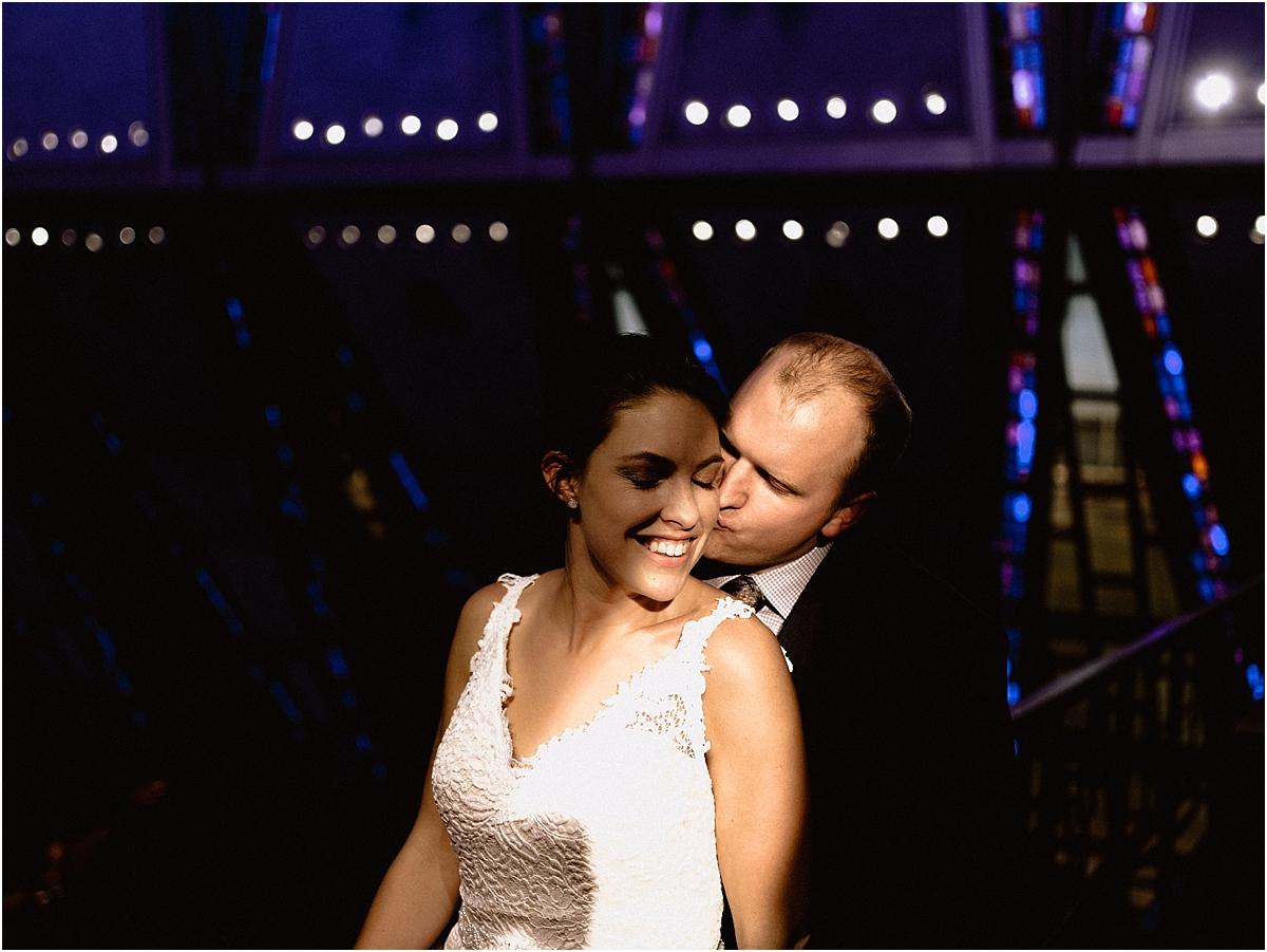 wedding-day-colorado-wedding-planner_0028.jpg
