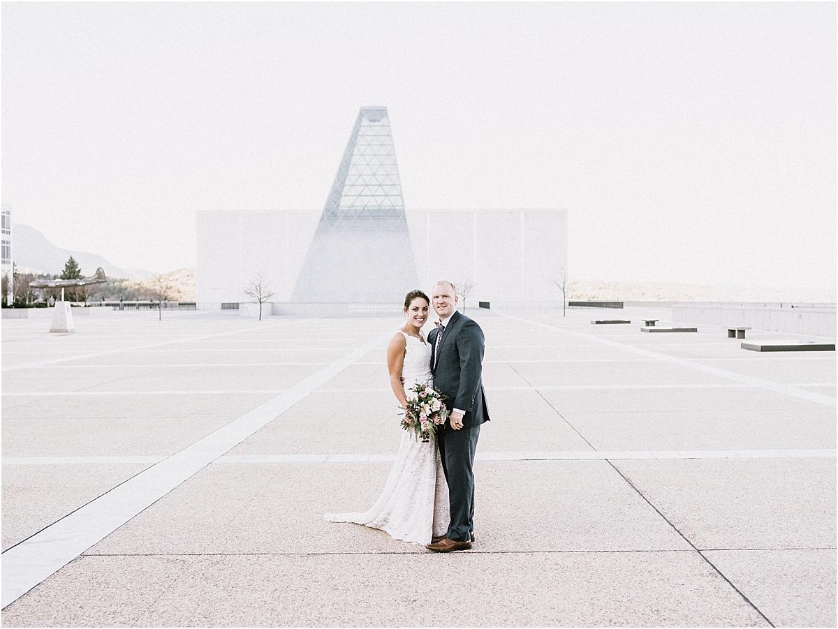 colorado-wedding-planner-wanda-bonner_0031.jpg