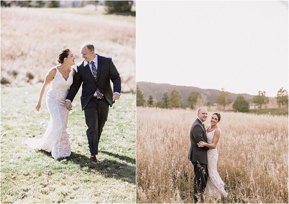 colorado-romantic-wedding-planner_0032.jpg